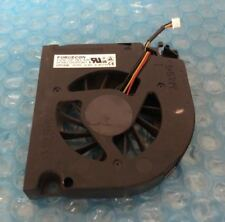 Dell inspiron 1501 6000 6400 9100 9300 E1505 CPU Fan DQ5D577D018 F586-CW