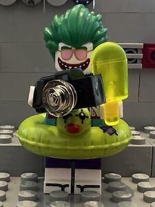 Lego Collectable Minifigures LEGO Batman Movie Series 2 - 71020 Tropical Joker