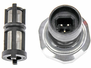For 2007-2008 GMC Sierra 3500 HD Engine Oil Pressure Sensor Dorman 16846MP