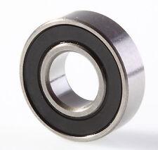9x20x6mm Ceramic Ball Bearing 699 Ceramic Bearing 9x20mm Ball Bearing