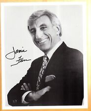 Jamie Farr-signed photo-28