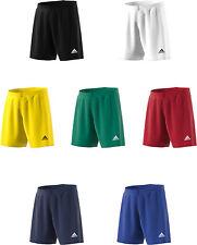 Adidas Parma 16 Short Fussballhose Sporthose Freizeithose Trainingshose Fitness