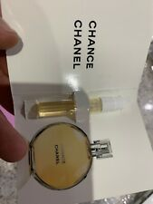 Chanel Chance Chanel EDT Travel Size 1.5ml