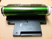 Original Bildtrommel / OPC-Modul für Samsung CLP-365, CLX-3305, CLT-R406
