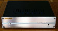 HiFi CD Audio TDA1541 DAC Digital Audio Converter w Asynchronous USB CM6631A