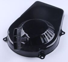 Recoil Starter Generator For Yamaha ET650/950 & other Chinese 500 W - 1000 W