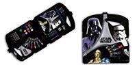 Star Wars Volte Koffer 39 Parti Darth Vader Montichelvo