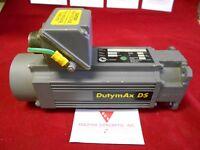Control Techniques Dutymax DS Model 75DSA600C