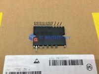 1PCS MITSUBISHI PS21963-4S Module Supply New 100% Best Service Quality Guarantee