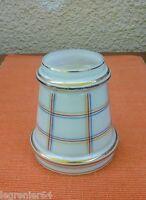 Abat jour opaline,verre,lustre, lampe pétrole, lampe électrique 110 mm N°325