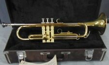 Yamaha YTR -2320 Trumpet Very Good, with case
