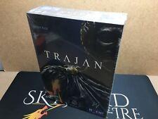 Trajan Renegade Game Studios RGS00853
