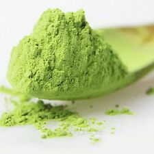100g Matcha Green Tea Powder Natural Organic Certified Premium Healthy Pure