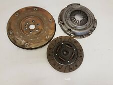 2015 MG 3 1.5 PETROL COMPLETE CLUTCH KIT 30005117 SRS