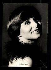 Ursula May Postkarte ## BC 79210