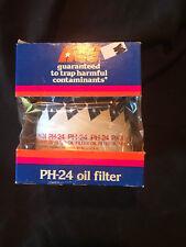 ACE PH-24 Oil filter