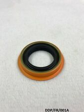 Rear Differential Pinion Seal  Ford Mustang 1979-2010  DDP/FR/001A