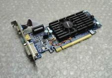 512MB Gigabyte GV-N210OC-512I REV 1.0 HDMI/DVI/VGA Graphics Card / GPU