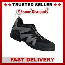2 Bolt Textile Upper Cycling Shoes for Men