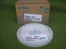 Kit 40.000 pz condensatore smd 1 Pf