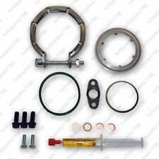 BMW ABS Dichtungssatz Turbolader 11658519477 8519477 120d 320d X1 X3 520d NEU