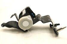 NEW OEM Ford 2nd Row Seat Belt Retractor Left EB5Z-78611B69-DA Explorer 11-15