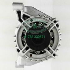 CHRYSLER YPSILON 0.9 TWIN AIR GENUINE DENSO ALTERNATOR A3659