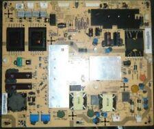 RÉPARATION ALIMENTATION SHARP RUNTKA685WJQZ   40 pouces   DPS-126CP- 1