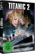 Titanic 2-Die Rückkehr (2013) DRAMA    DVD NEU&OVP    D880