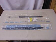 GENUINE Cadillac  2010-2015 SRX Liftgate Cylinder pair OEM #23283648-23283649