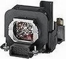 PANASONIC PT-AX200 PT-AX200E PT-AX200U Projector Lamp ET-LAX100