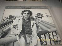 Randy Newman Little Criminals LP VG+ BSK3079 1977