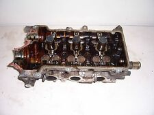 Daihatsu Cuore VI L7 L701 (99-01) : EJ-DE Zylinderkopf