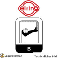 DICHTRING ELRING 0578 507 0296 4749 50-305512-00 0634 300 714