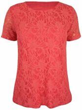 Maglie e camicie da donna rosi manica lunghi party