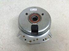 Warner 521811 PTO Clutch Brake New (TSC)