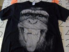 XL- Mp Triple J T- Shirt