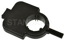Standard Motor Products SWS46 Strg Wheel Position Sensor