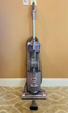 Shark Navigator Vacuum Cleaner W/Duster Brush Attachment ~ Model NV22L31