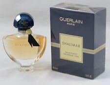 Guerlain Shalimar 30 ml Eau de Toilette Spray