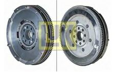 LUK Volante motor BMW Serie 5 3 7 Z3 415 0050 10