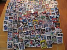 2 Cent Baseball Cards 6500 Total