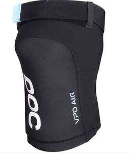 Joint VPD Air Knee pads POC. BMX Road Bike Cycling