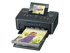 Canon Thermal Printer