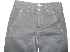 ATTUALISSIMI  Pantalone Jeans MALIPARMI MADE IN ITALY   TG. 38  Compralo Subito