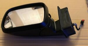 New,  Rover Sport L320, Discovery 4,Door Mirror, Passengers Side,2010-2014