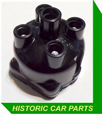 DISTRIBUTOR CAP for RELIANT REGAL 6v 1958 ONLY replaces Lucas 418888