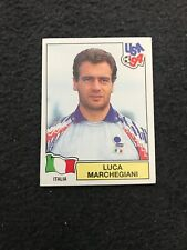 Panini WM USA 94, WC 1994 Nr. 280