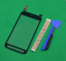Noir Ecran Tactile/Digitizer Touch Screen pour Samsung Galaxy Xcover 4 G390