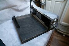 Martin Yale 7000 Commercial Stack Paper Cutter